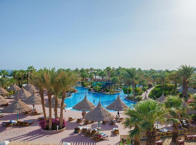 Maritim Jolie Ville Golf & Resort (ex. Movenpick Golf) wczasy Egipt Sharm El Sheikh Sharm El Sheikh