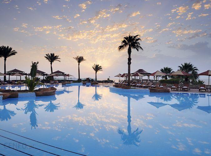Renaissance Golden View Beach Resort wczasy Egipt Sharm El Sheikh Sharm El Sheikh