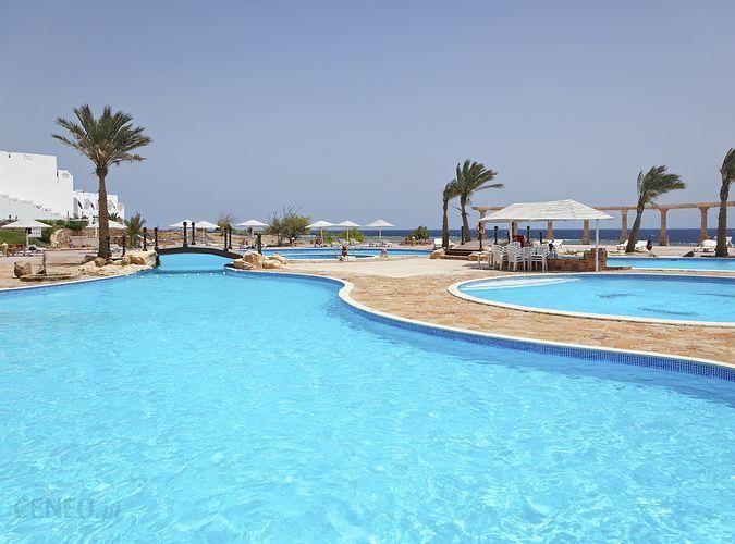 Three Corners Equinox Beach wczasy Egipt Marsa Alam Marsa Alam